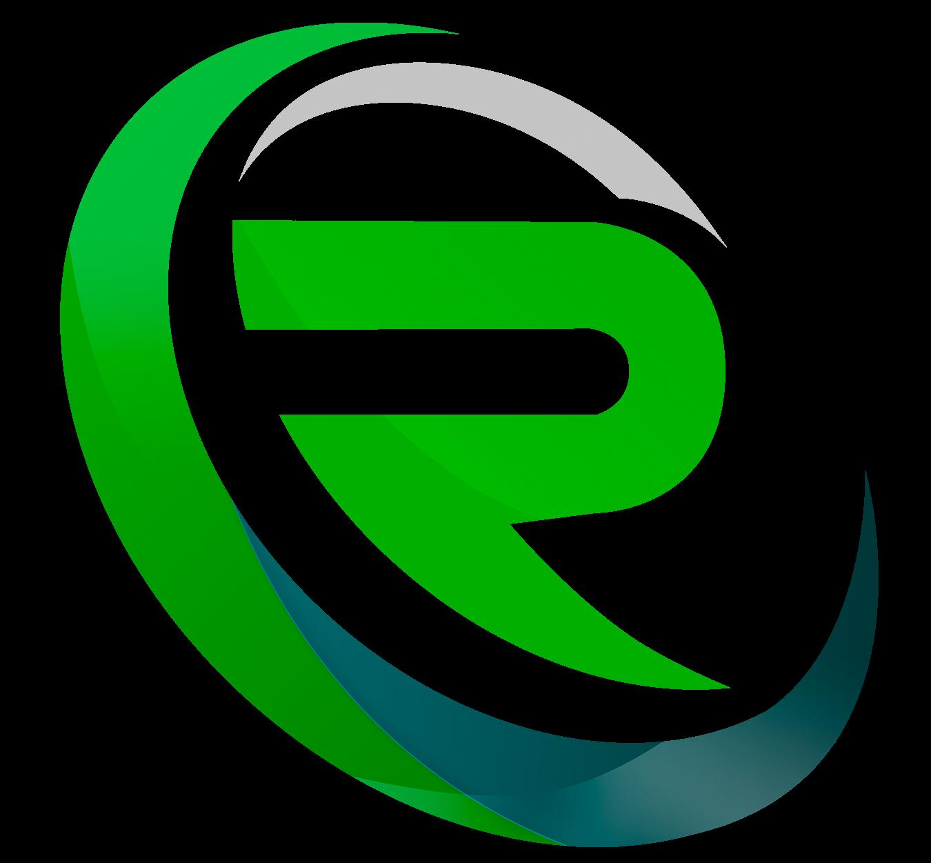Rapinet | El mejor Internet de Chiquimula 🚀